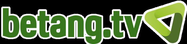 betangTV