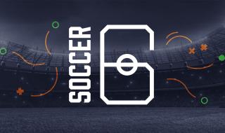 Cloudbet's Soccer Six Bringing the Best from Australia's Top Flight