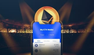 What are the best Ethereum wallets?