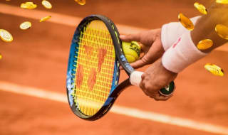 2019 French Open Quarter Final Player Analysis