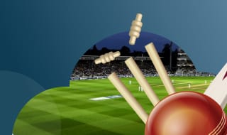 IPL cricket bitcoin betting strategy guide