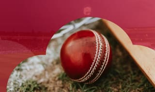 IPL 2019: bitcoin betting on the fiercest contest to date