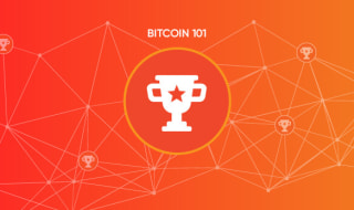 Bitcoin Glossary: a Bitcoin language guide