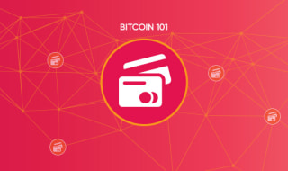 How to buy bitcoin: a comprehensive guide