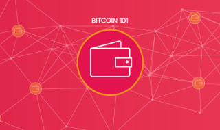 How to setup your first bitcoin wallet