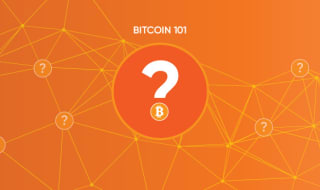 Что такое биткоин? Преимущества биткоина для азартных игр