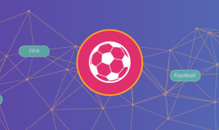 Betting In The Knockout Stages Of The World Cup: A Bitcoin Gambling Guide