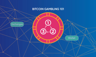 How to bet with bitcoin and bitcoin cash in the Philippines