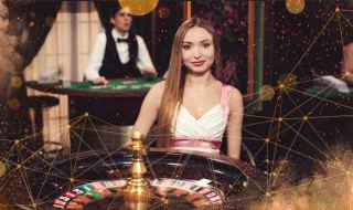 В чем разница между офлайн и онлайн казино?