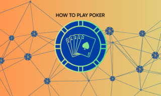 How to play bitcoin video poker? Winning video poker strategies