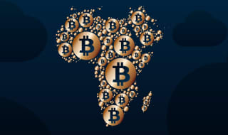 50 shades of grey (markets): buying bitcoin in Nigeria