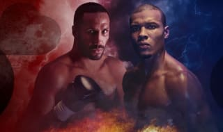 James DeGale vs Chris Eubank Jr bitcoin betting guide