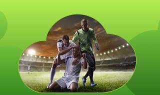 Free Soccer Picks For Bitcoin Betting On Europe's Top 5 Leagues