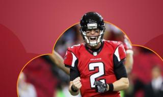 NFL Week 6: The Best Football Bets