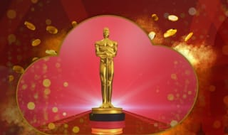 A comprehensive guide to bitcoin betting the 2019 Oscars