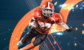 Super Bowl Preview - 49ers vs Chiefs