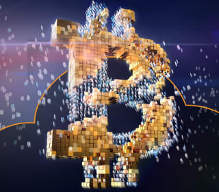 Free Crypto: The Best Sites To Earn Crypto | August 2019