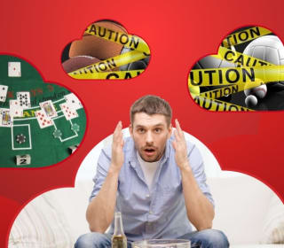 6 incredibly common sports betting mistakes