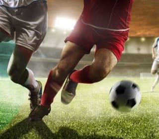 Free Soccer Betting Tips | Copa America 2019