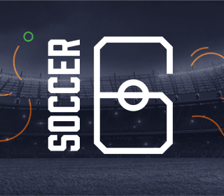 Cloudbet's Soccer Six Bringing the Best from Australia's Top Flight