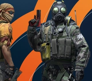 CS:GO betting with bitcoin at Cloudbet