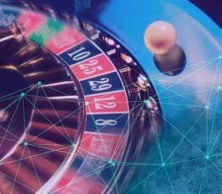 Как выигрывать в рулетку