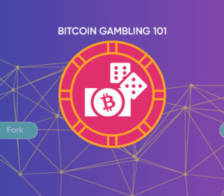 What Are Progressive Systems For Betting?
