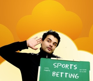 Best of tipsters: how to use tips in sports betting