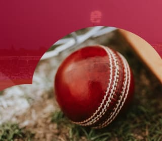 2019 Cricket World Cup: Your Bitcoin Betting Guide to the Tournament