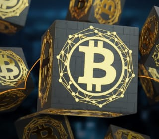 Bitcoin Mining Explained: What You Need To Know