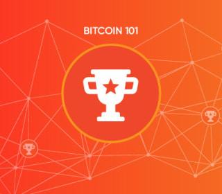 Bitcoin Glossary: a Bitcoin language guide