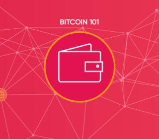 Как выбрать биткоин кошелек