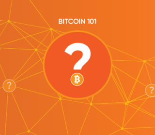 What is Bitcoin? The benefits of gambling with bitcoin