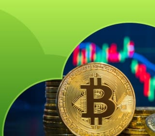 Bitcoin Price Update July 2019 | Over $10,000
