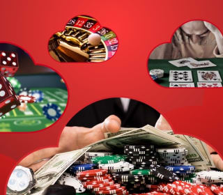 What is the Gambler's Fallacy?