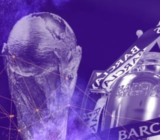Does The World Cup Affect EPL Performance?