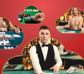 Win Bigger With Cloudbet Casino Promotions