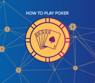 How To Play Poker With Bitcoin