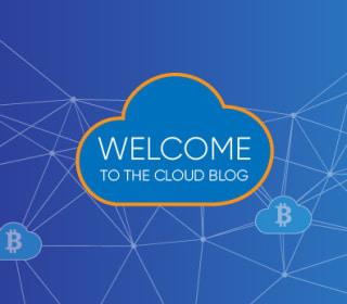 Introducing the Cloudbet blog