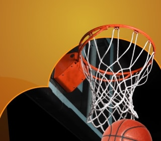 Рапторс vs Уорриорс. Биткоин ставки на финал НБА 2019