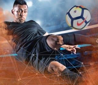 Best Soccer Picks This Weekend
