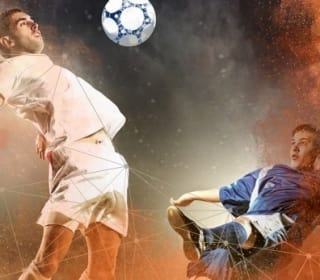 Best Weekend Soccer Tips for European Action