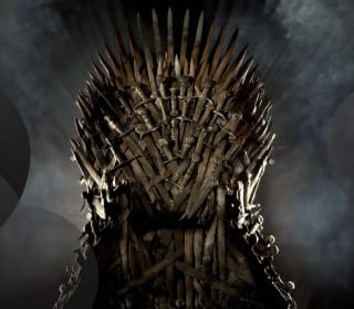 Who will sit on the Iron Throne? Game of Thrones bitcoin betting