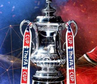 FA Cup Final bitcoin betting