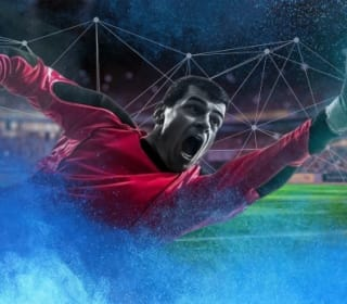 Betting Guide To The EPL: Week Three