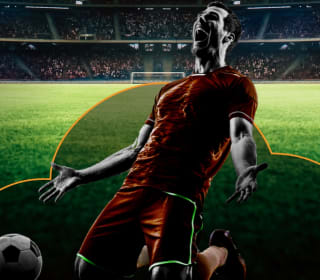 Free Soccer Picks For The Euro 2020 Qualifiers