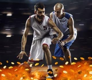 2019-20 EuroLeague Preview: A New Beginning