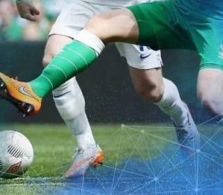 Europa League Betting Guide