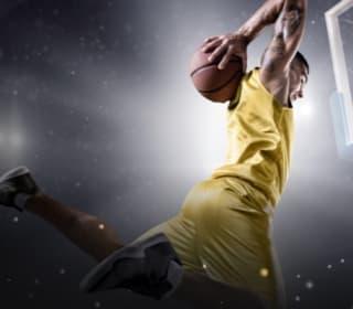 2019-20 NBA Season Betting Guide & Preview