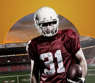 Can These NFL Bets Make You A Bitcoin Billionaire?